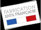 fabrication française vrs