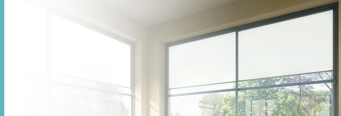 store toile ext rieur la protection contre la chaleur vrs fermetures. Black Bedroom Furniture Sets. Home Design Ideas