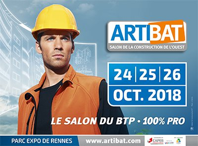 dates_salon_artibat_2018