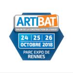 artibat_dates-2018